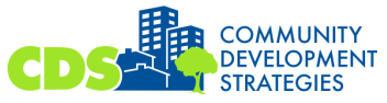 CDS Community Development Strategies